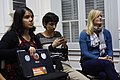 WikiWomenCamp day 1 009.jpg