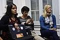 WikiWomenCamp day 1 009.jpg