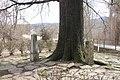 Wiki Šumadija III Spomenik knezu Stanoju 263.jpg