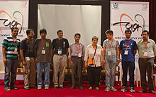 Wiki Conference India 2011-27.jpg
