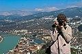 Wiki Women Republic of Srpska Photo Tour 27.jpg