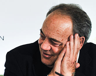 Tito Valverde - Image: Wiki tito valverde