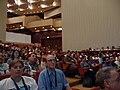 Wikimania 2008 - Closing Ceremony - audience - 4.jpg