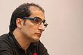 Wikimania 2014 - Education Track - 005.jpg