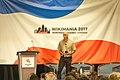 Wikimania 2017 by Rainer Halama-8541.jpg