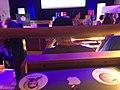 Wikimania 2019 in Stockholm.20.jpg