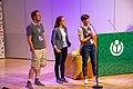 Wikimania Hackathon opening ceremony MP 2019 61.jpg