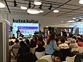 Wikimedia+Education Conference 2019 - Donostia - Photos by Theklan 25.jpg