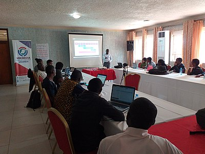 Wikimedia2030 Movement Strategy Salon-Uganda 09.jpg