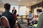Wikimedia Conference 2017 by René Zieger – 74.jpg