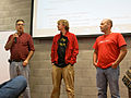 Wikimedia Foundation 2013 Tech Day 1 - Photo 08.jpg
