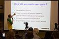Wikimedia Foundation Monthly Metrics and Activities Meeting February 7, 2013-7698-12013.jpg