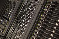 Wikimedia Foundation Servers 2015-90.jpg