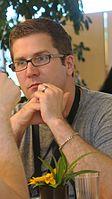 Wikimedia Hackathon 2017 IMG 4510 (34400366300).jpg