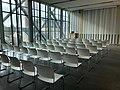 Wikimedia Nederland New Year Meeting 2020.jpg