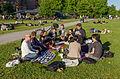 Wikimedia Sverige-picknick June 2015 03.jpg