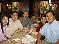 Wikimeet in Jakarta (7 Mar 2007).jpg