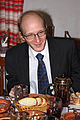 Wikimeeting-ru-2008-04-05-02.jpg