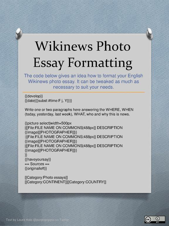 pdf upload essay Bluntness is a virtue essays what words can i use to conclude an essay how to write an essay on the things they carried from thesis to essay writing videos how to write an essay on the things they carried developmental psychology research papers lester.