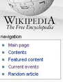 Wikipedia-The Missing Manual 0115.png