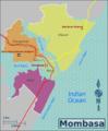 Wikivoyage Mombasa map PNG.png