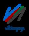 Wikivoyage logo - highway prototype.png