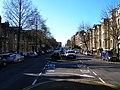 Wilbury Road - geograph.org.uk - 353057.jpg