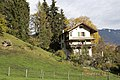 Wilderswil - panoramio - Patrick Nouhailler's… (3).jpg