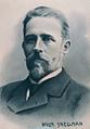 Wilhelm-Snellman.jpg