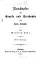 Wilhelm Löhe - Rauchopfer für Kranke und Sterbende und deren Freunde (3. Auflage).pdf