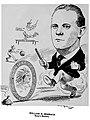 William B. Sembach, Ryan's Brewery - Club men in caricature (IA cu31924028832628) (page 180 crop).jpg