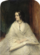 William Boxall Portrait of Jane Fortescue Seymour.png
