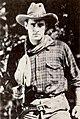 William Fairbanks - Oct 1920 EH.jpg