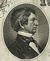 William H. Seward detail, 1877 bond issue, 4% $50 United States Consols (cropped).jpg