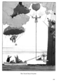 William Heath Robinson Inventions - Page 101.png