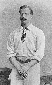 William Hemingway.jpg