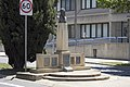 William James Farrer Monument in Queanbeyan.jpg