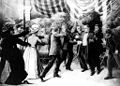 William McKinley Assassinat.jpg