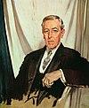 William Orpen Woodrow Wilson 1919.jpg