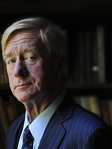 William Weld 2016 (cropped3x4).jpg