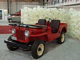 Willys mb 1943 06011701.jpg