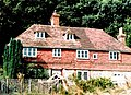 Wilmot Cottage - geograph.org.uk - 194176.jpg