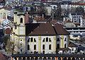Wiltener Basilika.jpg
