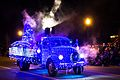 Winner of the 2012 Fantasy of Lights Parade.jpg