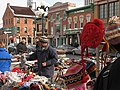 Winter-vendors-at-the-marke.JPG