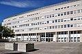 Winterthur - Sulzer AG, Historisches Firmenarchiv, Zürcherstrasse 12 2011-09-09 13-44-16 ShiftN.jpg