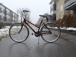 Winther bicycle.jpg