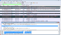 Wireshark-rtsp.png