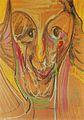 Witkacy-Portret Marii Nawrockiej 7.jpg