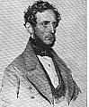 Witthauer F.jpg